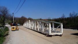 Most u Kosjeriću